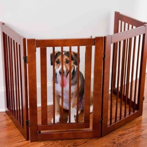Primetime Petz Configurable Gate