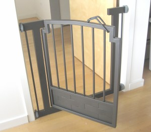Doorway Gates For Dogs