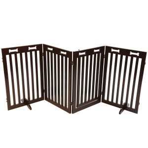 Arf Pets Dog Gate