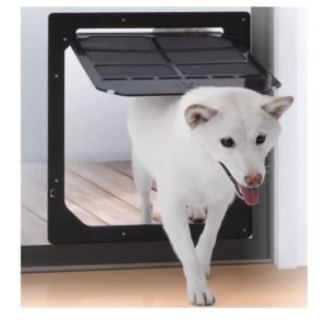 TAKARA INDUSTRY Pet Dog Door