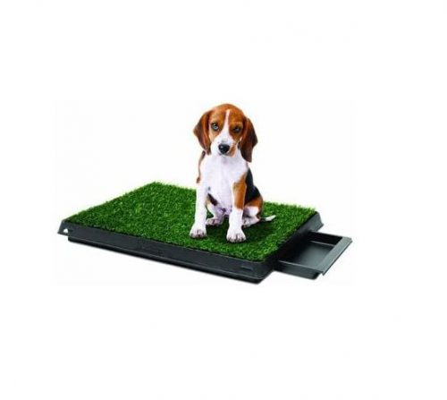 3-Piece PetZoom Deluxe Relief System